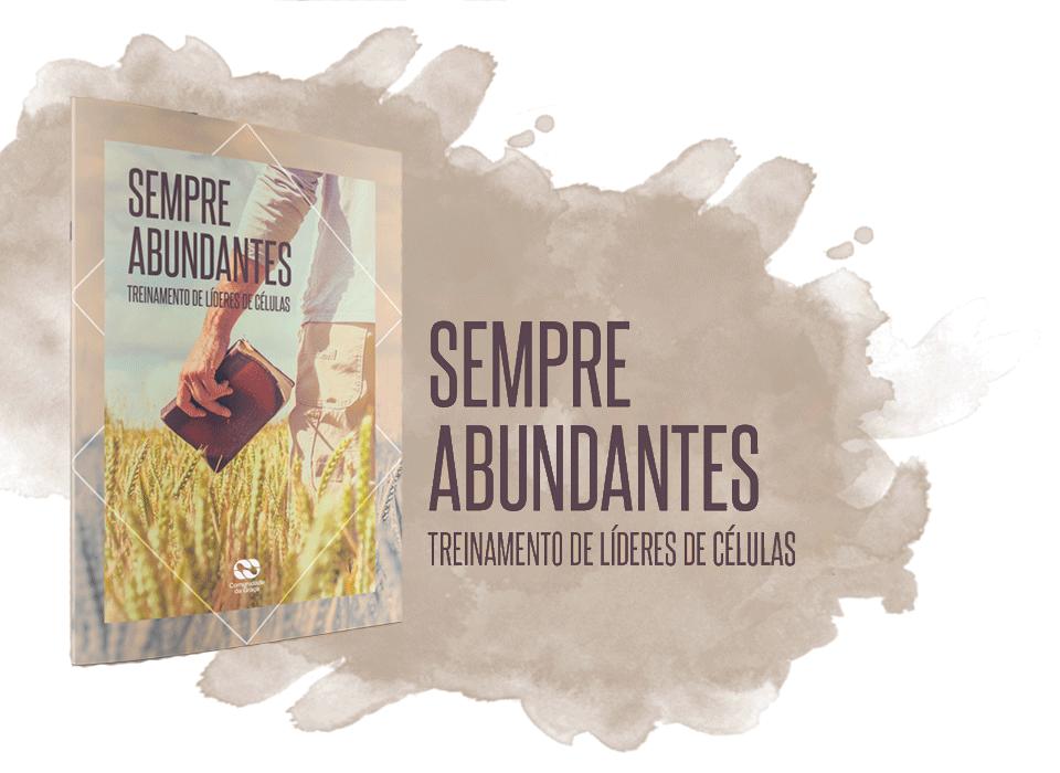 Banner-Sempre-Abundantes4