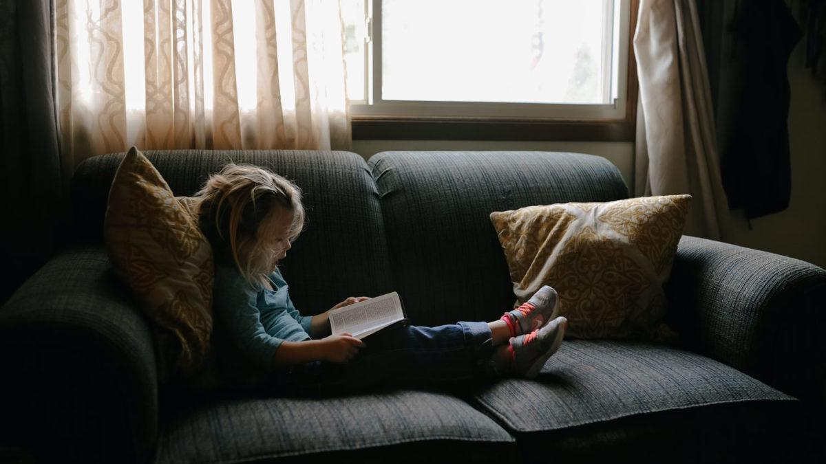 Programações para crianças também precisam estar nas estratégias de nossas igrejas locais. Há diversas formar de se comunicar com elas